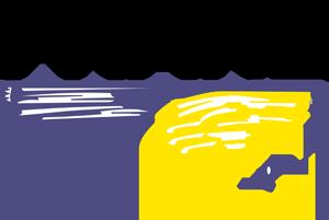 Logo Maler Franz