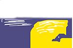 Maler FRANZ Logo